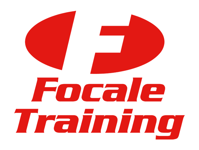 Focale Training
