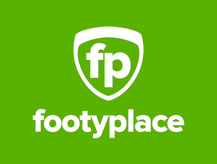 Footyplace