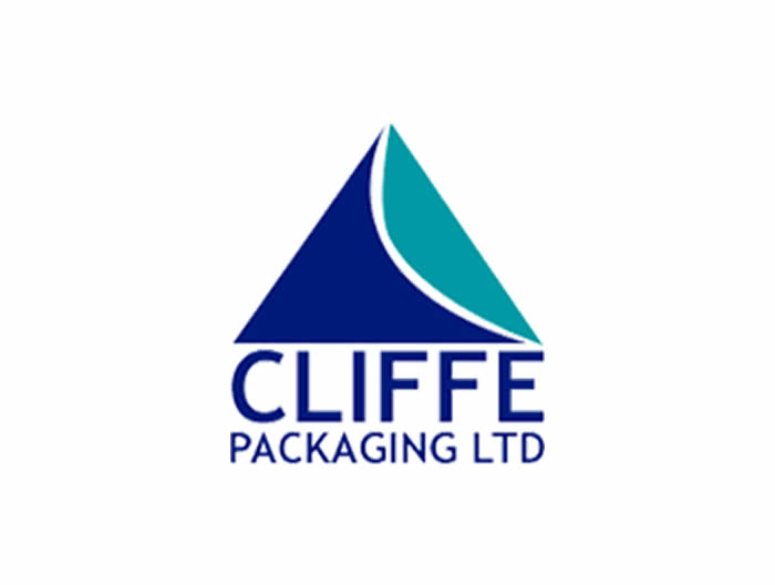Cliffe Packaging