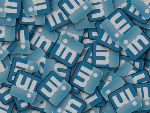 LinkedIn Professional Networking – The Benefits