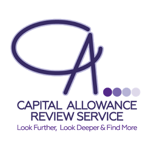Capital Allowance Review Service