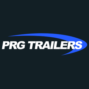 PRG Trailers