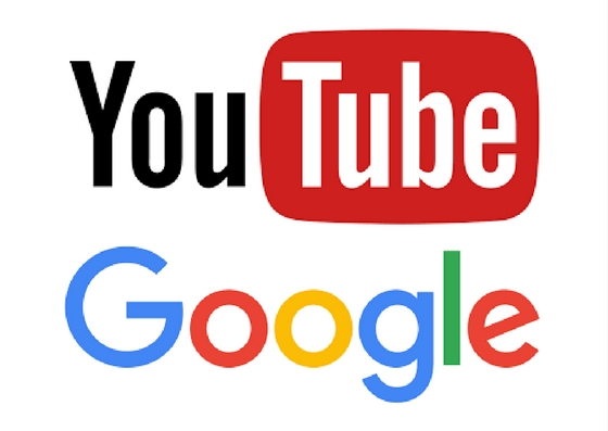 Why does Google Rank Videos Differently to YouTube?